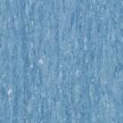 optima-medium-blue-0857 - Covor PVC omogen - IQ Optima