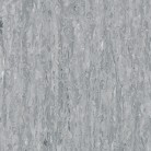 optima-medium-grey-0853 - Covor PVC omogen - IQ Optima