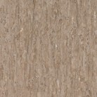 optima-medium-grey-beige-0820 - Covor PVC omogen - IQ Optima