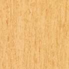 optima-medium-yellow-0826 - Covor PVC omogen - IQ Optima