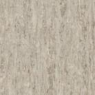 optima-nature-beige-0263 - Covor PVC omogen - IQ Optima