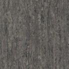 optima-nature-black-0261 - Covor PVC omogen - IQ Optima