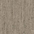 optima-nature-brown-0264 - Covor PVC omogen - IQ Optima