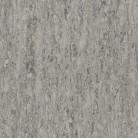 optima-nature-grey-0260 - Covor PVC omogen - IQ Optima