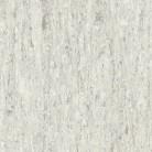 optima-nature-white-0262 - Covor PVC omogen - IQ Optima