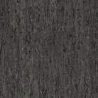 optima-neutral-black-0244 - Covor PVC omogen - IQ Optima