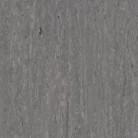 optima-neutral-dark-grey-0243 - Covor PVC omogen - IQ Optima