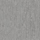 optima-neutral-grey-0242 - Covor PVC omogen - IQ Optima