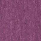 optima-purple-0255 - Covor PVC omogen - IQ Optima