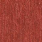 optima-red-0259 - Covor PVC omogen - IQ Optima