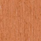 optima-red-orange-0258 - Covor PVC omogen - IQ Optima