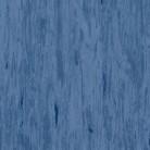standard-dark-blue - Covor PVC omogen - Standard Plus