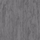standard-dark-stone-grey - Covor PVC omogen - Standard Plus