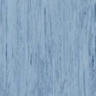 standard-medium-blue - Covor PVC omogen - Standard Plus