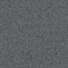 eclipse-dark-cool-grey-0012 - Covor PVC omogen - Eclipse Premium
