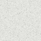 eclipse-light-pure-grey-0038 - Covor PVC omogen - Eclipse Premium