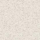 eclipse-lt-cool-beige-0645 - Covor PVC omogen - Eclipse Premium