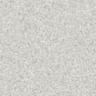 eclipse-lt-warm-grey-0026 - Covor PVC omogen - Eclipse Premium