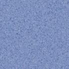 eclipse-md-blue-0730 - Covor PVC omogen - Eclipse Premium