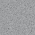 eclipse-md-cool-grey-0035 - Covor PVC omogen - Eclipse Premium