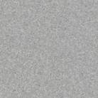 eclipse-md-dk-pure-grey-0040 - Covor PVC omogen - Eclipse Premium