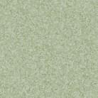 eclipse-md-green-0010 - Covor PVC omogen - Eclipse Premium