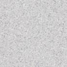 eclipse-md-pure-grey-0039 - Covor PVC omogen - Eclipse Premium