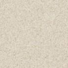 eclipse-md-warm-beige-0036 - Covor PVC omogen - Eclipse Premium