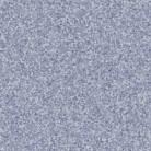 eclipse-medium-grey-blue-0067 - Covor PVC omogen - Eclipse Premium
