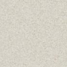 eclipse-white-beige-0808 - Covor PVC omogen - Eclipse Premium