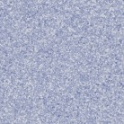 eclipse-white-blue-0669 - Covor PVC omogen - Eclipse Premium