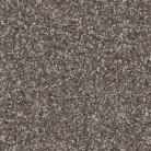 eclipse-white-brown-0810 - Covor PVC omogen - Eclipse Premium