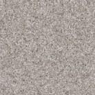 eclipse-white-clay-grey-0809 - Covor PVC omogen - Eclipse Premium