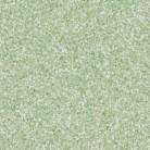 eclipse-white-green-0677 - Covor PVC omogen - Eclipse Premium