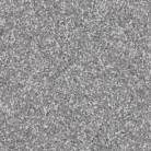 eclipse-white-grey-0787 - Covor PVC omogen - Eclipse Premium