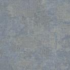carpet-intense-jean - Covor PVC eterogen - Acczent Excellence 80