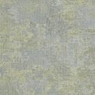 carpet-intense-olive - Covor PVC eterogen - Acczent Excellence 80