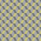 cubic-bright-anis - Covor PVC eterogen - Acczent Excellence 80