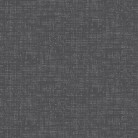 encryption-black-white - Covor PVC eterogen - Acczent Excellence 80