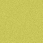 facet-anis - Covor PVC eterogen - Acczent Excellence 80