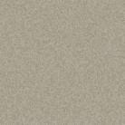 facet-beige - Covor PVC eterogen - Acczent Excellence 80