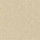 granit-yellow-beige - Covor PVC - Granit Multisafe