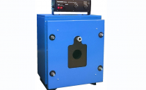 Cazane cu functionare pe combustibil gazos Cazanele THERMOSTAHL cu functionare pe combustibil solid sau gazos sunt proiectate sa produca apa calda pentru instalatii de incalzire centrale pentru spatii industriale, urbane.