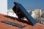 Panouri solare plane sau cu tuburi vidate, sisteme solare THERMOSTAHL