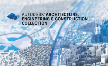 Software de proiectare Autodesk Architecture, Engineering & Construction Collection Autodesk Architecture, Engineering & Construction Collection este un pachet complet de solutii software dedicata proiectarii in domeniul constructiilor care combina instrumentele pe care profesionistii din arhitectura, inginerie si constructii se bazeaza pentru proiectarea CAD si utilizarea tehnologiei BIM in cadrul fluxurilor de lucru zilnice.
