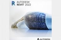 Software de proiectare Autodesk Revit AUTODESK
