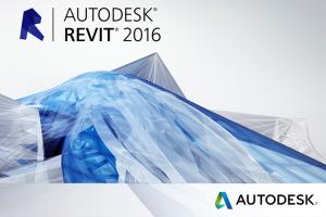 Software de proiectare Autodesk Revit Architecture 2016 Aplicatia Autodesk Revit functioneaza in modul in care gandesc arhitecti si designeri, astfel incat sa puteti dezvolta proiecte arhitecturale de calitate.