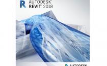 Software de proiectare Autodesk Revit 2018 Aplicatia Autodesk Revit functioneaza in modul in care gandesc arhitecti si designeri, astfel incat sa puteti dezvolta proiecte arhitecturale de calitate.
