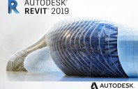 Software de proiectare Autodesk Revit 2020 AUTODESK