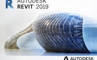 Software de proiectare Autodesk Revit 2019 Aplicatia Autodesk Revit functioneaza in modul in care gandesc arhitecti si designeri, astfel incat sa puteti dezvolta proiecte arhitecturale de calitate.